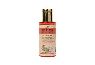 Balsamy do ciała - Sattva