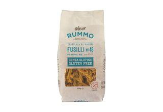Makarony - Rummo