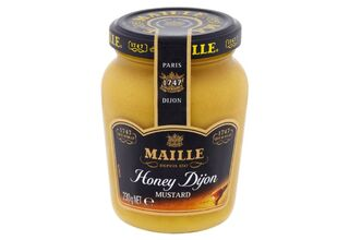 Fit sosy - MAILLE