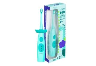 Szczoteczki do zębów dla dzieci - VITAMMY