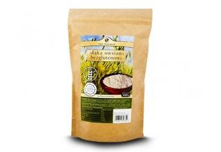 Mąki - PIĘĆ PRZEMIAN (SIMPATICO)