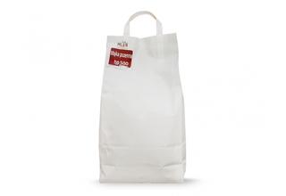 Mąka pszenna -