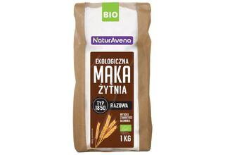 Mąki - Naturavena
