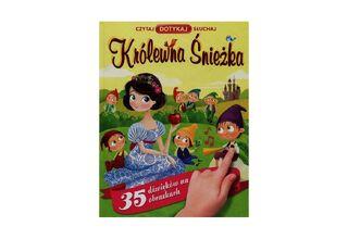 Zabawki dla dzieci - Olesiejuk