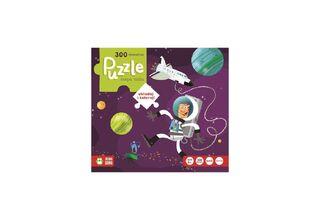 Zabawki dla dzieci - Zielona Sowa