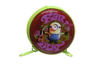 Zabawki dla dzieci - CyP Imports S.L.