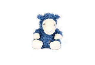 Zabawki dla dzieci - Carte Blanche Greetings Ltd.