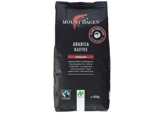 Kawa - Mount Hagen