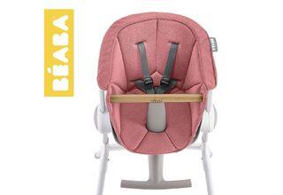 Akcesoria dla niemowląt - Beaba