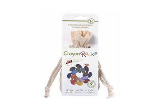 Zabawki dla dzieci - Crayon Rocks