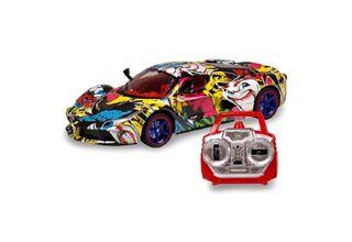Zabawki dla dzieci - Artyk
