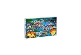 Zabawki dla dzieci - SAMOPOL