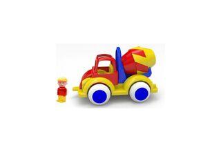Zabawki dla dzieci - VIKING TOYS