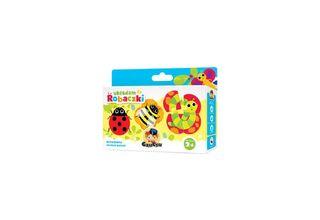 Zabawki dla dzieci - CzuCzu