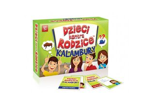 Zabawki dla dzieci - Kangur