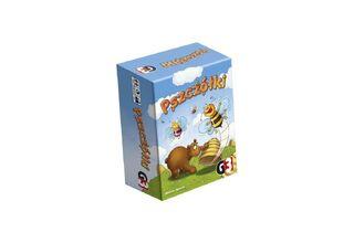Zabawki dla dzieci - G3