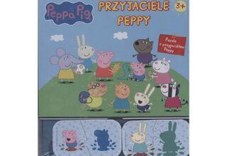 Zabawki dla dzieci - Media Service Zawada