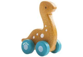 Zabawki dla dzieci - Plan toys