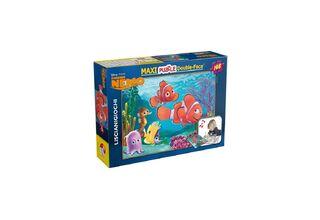 Zabawki dla dzieci - LISCIANI