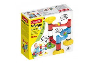 Zabawki dla dzieci - QUERCETTI