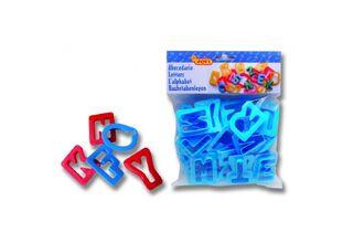 Zabawki dla dzieci - JOVI