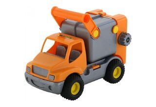 Zabawki dla dzieci - WADER-POLESIE