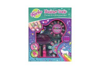 Zabawki dla dzieci - STnux