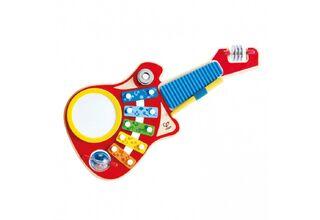 Zabawki dla dzieci - Hape