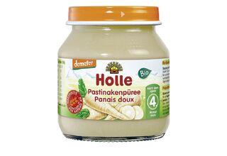 Słoiczki dla dzieci - Holle