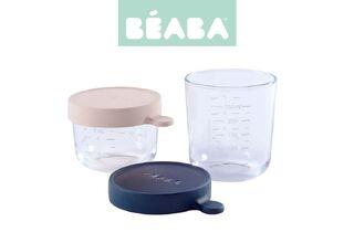 Naczynia dla dzieci - Beaba