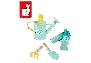 Zabawki dla dzieci - Janod