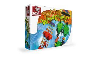 Zabawki dla dzieci - Toy Kraft