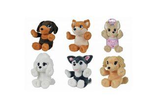 Zabawki dla dzieci - Simba