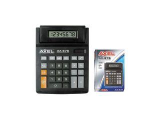 Kalkulatory - Starpak