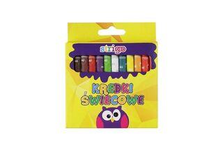 Zabawki dla dzieci - Strigo