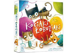 Zabawki dla dzieci - Nasza Księgarnia