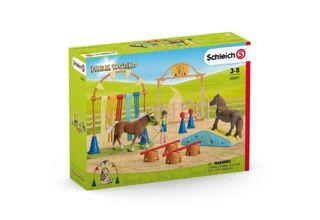 Zabawki dla dzieci - SCHLEICH