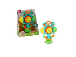 Zabawki edukacyjne i interaktywne - Dumel