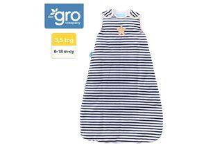 Akcesoria dla niemowląt - Gro Company