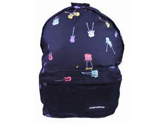 Plecaki, torby, worki - Converse