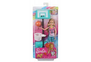 Zabawki dla dzieci - Mattel