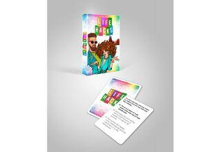 Zabawki dla dzieci - Cartamundi
