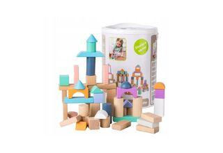 Zabawki dla dzieci - ECOTOYS