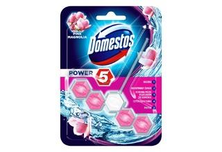 Środki czystości - Domestos