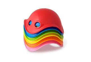 Zabawki dla dzieci - Moluk