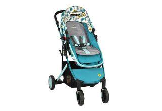 Akcesoria dla niemowląt - LittleLife
