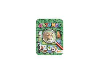 Gry planszowe dla dzieci - FoxGames