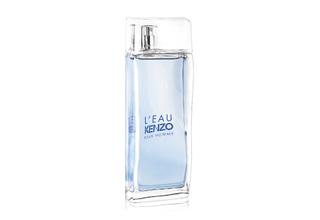 Perfumy - Kenzo