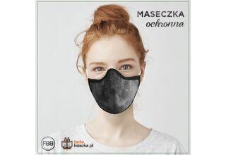 Artykuły higieniczne - Fundacja Białystok Biega