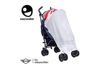 Akcesoria dla niemowląt - Easywalker